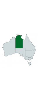Northern Territory (NT)