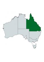 Queensland (Qld)