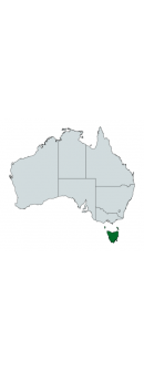 Tasmania (Tas)